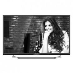 TELEVIZOR FULL HD 55 INCH DVB-T/C KRUGER&MATZ - Televizor LED