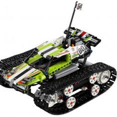 LEGO Technic - Bolid pe senile teleghidat 42065