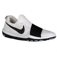 Nike Free Connect | 100% originali, import SUA, 10 zile lucratoare - ebf260617c - Adidasi dama