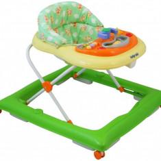 Premergator Baby Mix Verona, Multicolor