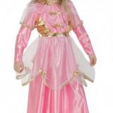 Costum pentru serbare Printesa Annabell 104 cm - Costum petrecere copii