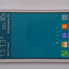 Samsung Galaxy A3 - Telefon Samsung, Neblocat, Dual SIM, 1 GB
