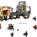 LEGO Star Wars - Evadarea Rathtar 75180