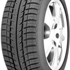 Anvelopa all season Goodyear Cargo Vector 2 215/65R16C 106/104T MS - Anvelope All Season