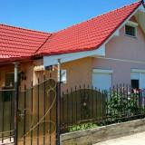 Casa de vanzare in Salard, 100 mp, Numar camere: 3, Suprafata teren: 700
