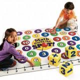 Joc - Matematica interactiva