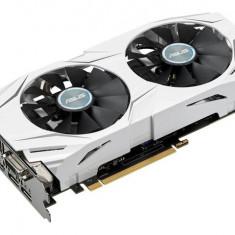 RX 480 8GB noua 3 ani garanție eMag - Placa video PC AMD