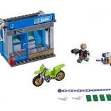 LEGO Marvel Super Heroes - Jaful bancomatului 76082