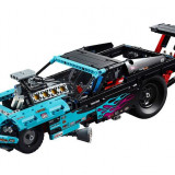 LEGO Technic - Dragster 42050