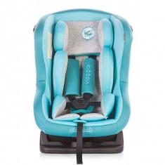 Scaun auto Chipolino Viaggio Blue Angel - Scaun auto copii