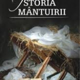 Ellen white istora mantuirii - Carti Istoria bisericii