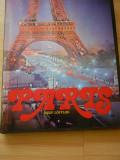 HEDY LOFFLER--PARIS