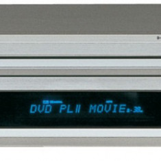 Amplituner Onkyo DR-S 501 - Amplificator audio Onkyo, 41-80W