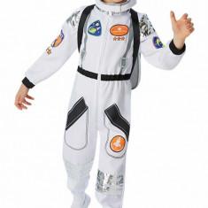 Costum de carnaval - Astronautul curajos - Costum carnaval