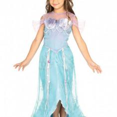 Costum de carnaval - Sirena Deluxe - Costum carnaval