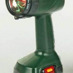 Lanterna - Bosch Klein