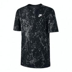 Nike Ultra Splatter Print T-Shirt   produs 100% original, import SUA, 10 zile lucratoare - eb270617a