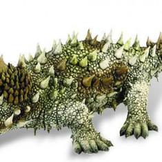 Figurina - Soft Play Animal preistoric - Figurina Animale Bullyland
