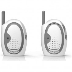 Interfon Digital Bebelusi - BabyOno - Baby monitor
