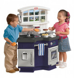 Bucatarie pentru copii - Little Tikes, Little Tikes