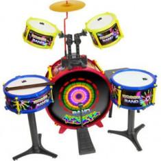 Set tobe - Kaleidoscoper - Instrumente muzicale copii Reig Musicales