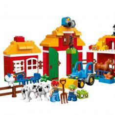 LEGO DUPLO - Ferma mare 10525