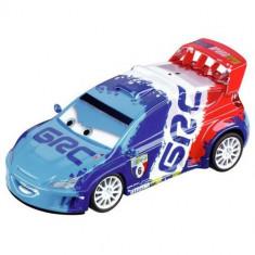 Masinuta Mattel Cars Raoul Farafura