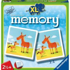 Jocul Memoriei Ravensburger