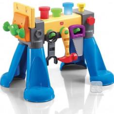 Masa de lucru pentru copii - STEP2