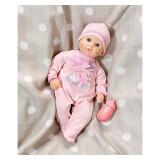 Primul meu bebelus Annabell somnoros - Papusa