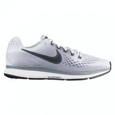 Nike Air Zoom Pegasus 34 | 100% originali, import SUA, 10 zile lucratoare - ef260617b - Adidasi dama