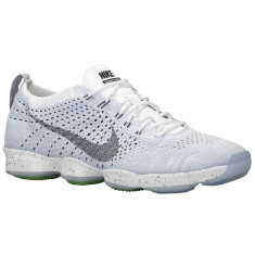 Nike Flyknit Zoom Agility | 100% originali, import SUA, 10 zile lucratoare - ebf260617c - Adidasi dama