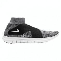 Nike Free RN Motion Flyknit 2017 | 100% originali, import SUA, 10 zile lucratoare - ef260617b - Adidasi dama