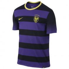 Nike Kobe Mambacurial T-Shirt   produs 100% original, import SUA, 10 zile lucratoare - eb270617a - Tricou barbati