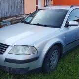 Vw passat 1, 9 tdi, An Fabricatie: 2003, Motorina/Diesel, 317000 km, 1896 cmc