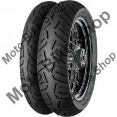 MBS RA3 170/60ZR17 72W TL BMW, CONTINENTAL, EA, Cod Produs: 03021130PE - Anvelope moto