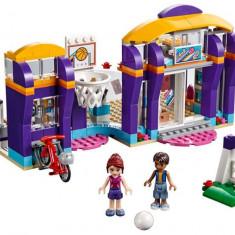 LEGO Friends - Centrul Sportiv din Heartlake 41312
