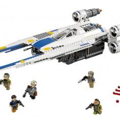 LEGO Star Wars - Rebel U-wing Fighter™ 75155