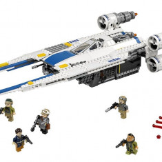 LEGO Star Wars - Rebel U-wing Fighter™ 75155