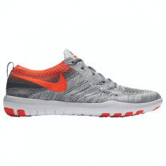 Nike Free TR Focus Flyknit | 100% originali, import SUA, 10 zile lucratoare - ebf260617c - Adidasi dama