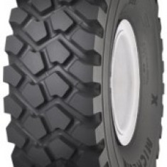 Anvelope Michelin XZL tractiune 365/85 R20 164 G - Anvelope autoutilitare