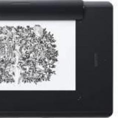 Tableta Grafica Wacom Intuos Pro L Paper North (2017)