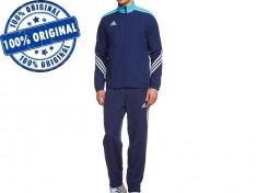 Trening Adidas Sereno pentru barbati - trening original foto