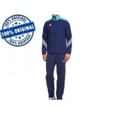 Trening barbat Adidas Sereno - trening original - treninguri pantaloni conici