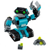 LEGO Creator - Robot explorator 31062