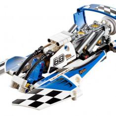 LEGO Technic - Hidroavion de curse 42045