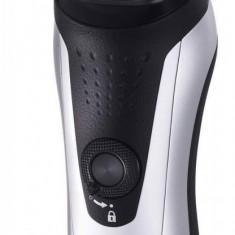 Aparat de ras Panasonic ES-RF31-S503 argintiu / negru
