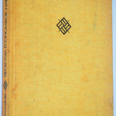 Economia mondiala - Tipologia economiilor nationale - 1977 - Carte Economie Politica