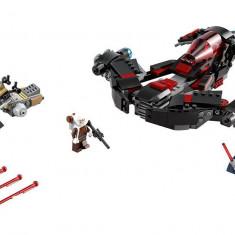 LEGO Star Wars - Eclipse Fighter™ 75145