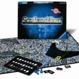 Joc Scotland Yard - Joc board game Ravensburger